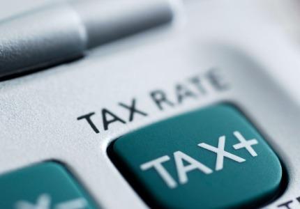 """Утежнение или облекчение са последните промени в ЗДДС, касаещи """"данък уикенд"""""""