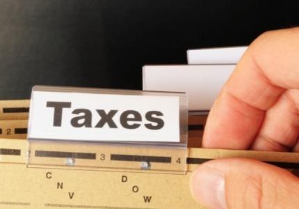 Корпоративните данъци отново са на дневен ред в Европейския парламент