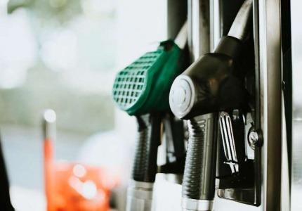 течните горива