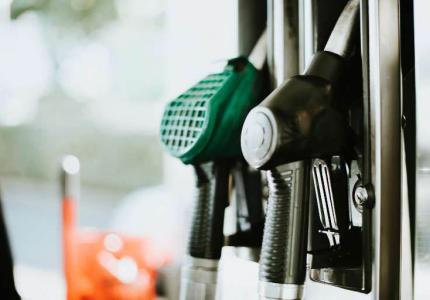 Информация за покупната цена на горивата за календарния месец ще подават в НАП търговците, използващи ЕСФП