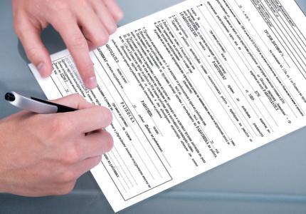 Почти 15 000 са регистрираните еднодневни трудови договори от началото на 2016 г.