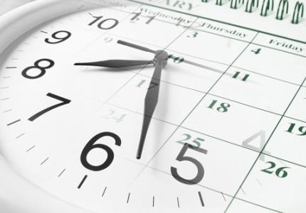 Микро и малките предприятия отново ще могат да въвеждат удължено и непълно работно време