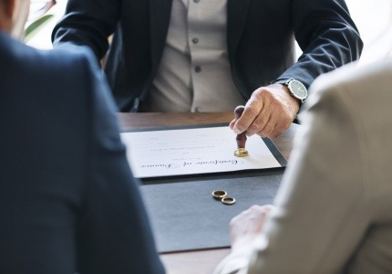 6 вида удостоверения вече няма да бъдат изисквани на хартиен носител