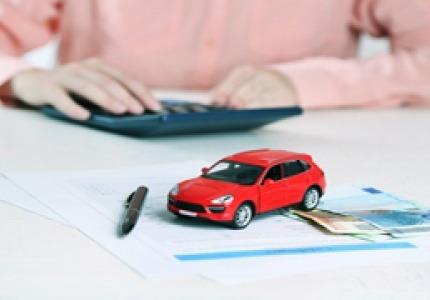 Внос на ударени коли от ЕС с цел препродажба и протокол по чл. 117 от ЗДДС