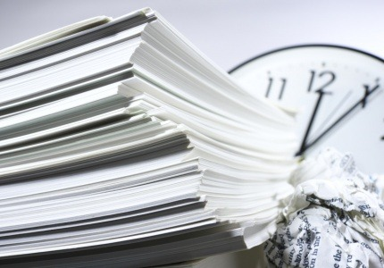 Кое отнема най-много време и ресурс на бизнеса при плащането на данъци и осигуровки