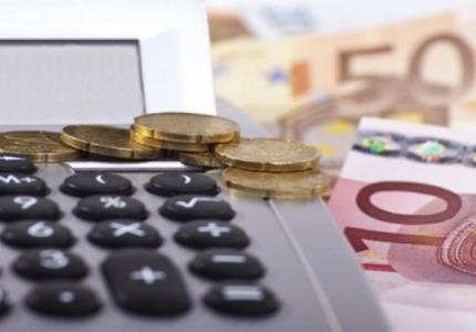 Възстановеният на бизнеса ДДС без прихващане през април 2014 г. е 438,7 млн. лева.
