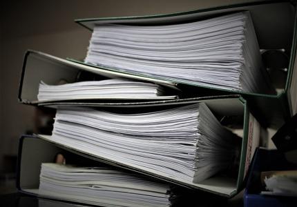 Агенция по вписванията със спешни мерки срещу забавената обработка на заявления в ТР