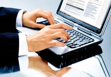 Промените в Закона за регистър БУЛСТАТ са приети на първо четене