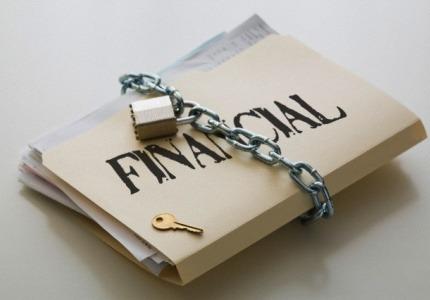 Какво предвижда предложеният от ИДЕС нов Закон за счетоводството