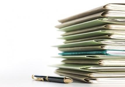 Законопроект за изменение и допълнение на Закона за акцизите и данъчните складове - 03.04.2015 г.