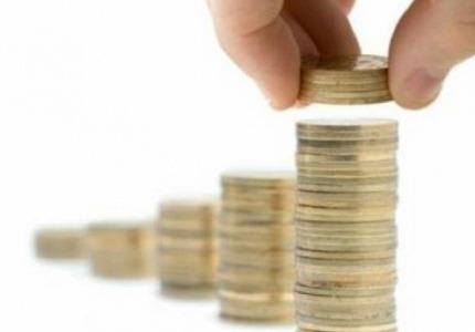 Прогресивно облагане на доходите предвижда проект за промени в ЗДДФЛ