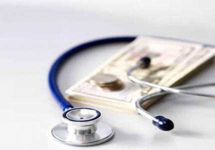 Здравни осигуровки на осигуряващи и самоосигуряващи се лица