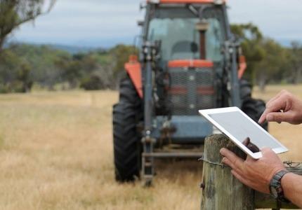 Земеделските стопани могат да изберат как да се облагат доходите им през 2016 г. до края на декември