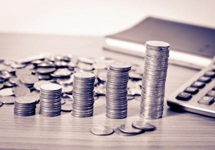 ДОПК регламентира автоматичния обмен на финансова информация в областта на данъчното облагане