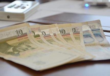 Кой и за какви дейности заплаща патентен данък според ЗМДТ