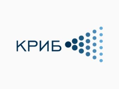 Конфедерация на работодателите и индустриалците в България