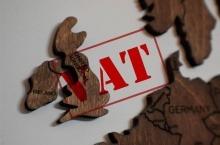 Изтича срокът за подаване по досегашния ред на искания за възстановяване на ДДС към Обединеното кралство