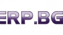 ERP.BG стажантска програма