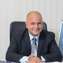 Hazaros Chetinyan - Author's Profile