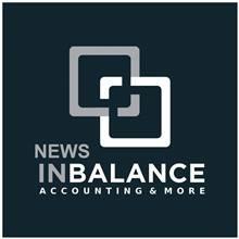 InBalance News - Author's Profile