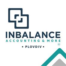 Inbalance Plovdiv - profile