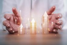 Съвети за постигане на финансова стабилност