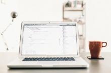 Нова версия на софтуера за Трудови договори е в сила от 01.03.2021 г.