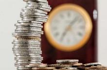 Как да се отчитат приходите от програми за подпомагане във връзка с Covid-19 пандемията