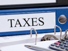 Споразумение за обмен на данъчна информация с офшорната юрисдикция Гърнси е предложено за ратифициране