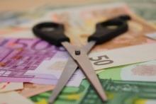 Почти 150 милиарда евро загубени приходи от ДДС в ЕС