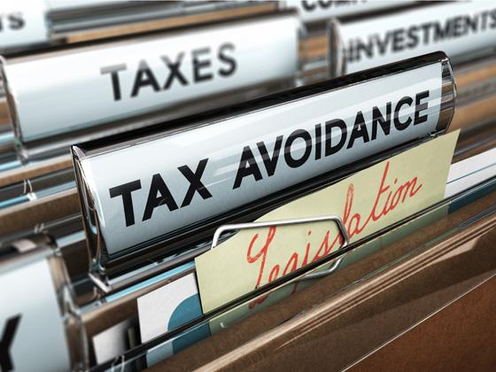 Ще се изисква ли от мултинационалните компании да разкриват публично данъчна информация?