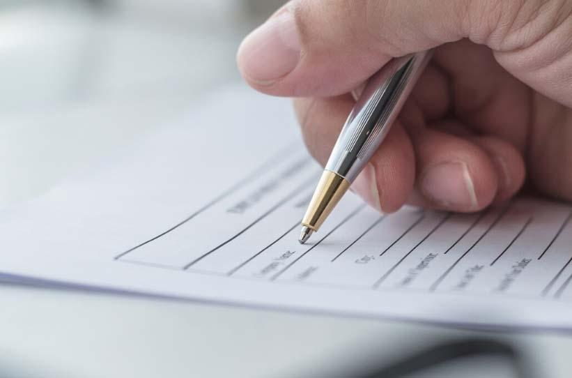 Спецификации на входните файлове с данни от уведомлението по чл. 62, ал. 5 от КТ, в сила след 28.02.2021 г.