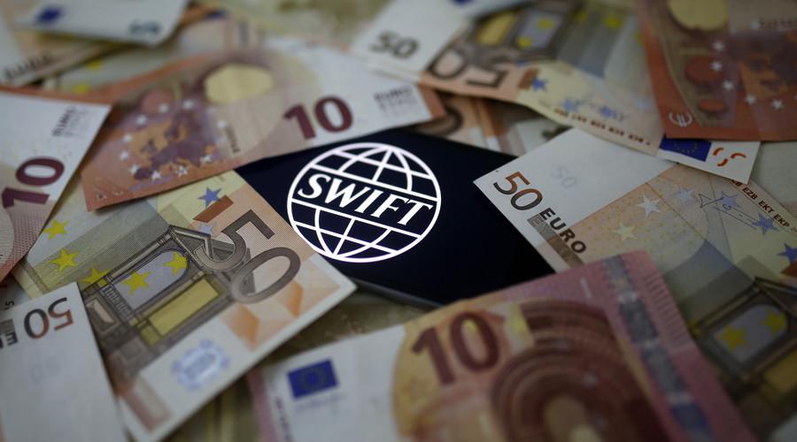 Какво трябва да знаем за валутните банкови преводи