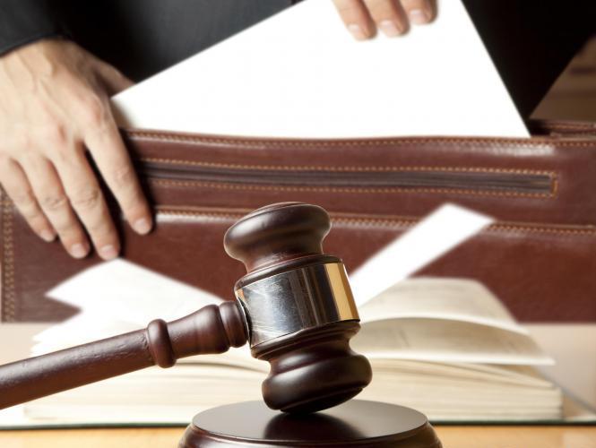 Съдът отмени постановлението на МС за определяне на нови размери на минималната работна заплата за 2015 г.