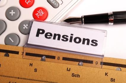 Законопроект за изменение и допълнение на КСО регламентира промените в пенсионната система