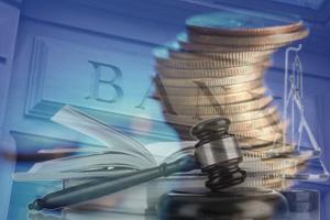 Законопроект за изменение на Закона за гарантиране на влоговете в банките - 12.11.2014 г.