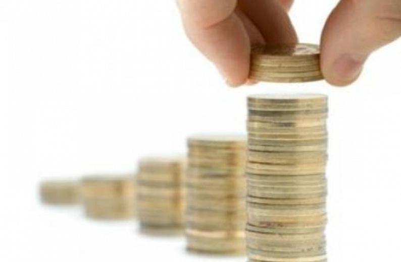 Законопроект за промени в ЗДДФЛ предвижда премахването на плоския данък