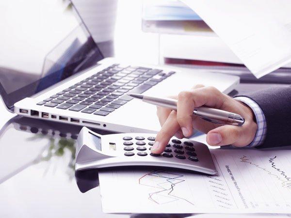 Проекти за промени в ЗДДС и Закона за счетоводството предвиждат облекчения за малките и микропредприятията