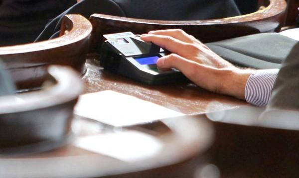 Законопроект за изменение и допълнение на Закона за митниците - 24.04.2015 г.